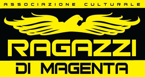 Associazione Culturale Ragazzi di Magenta